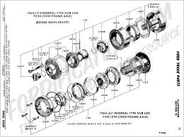 Diagram of front hub and axle 1994 Ford explorer 4 wheel   Fixya besides The Ford Ranger Explorer Dana 35 SLA 4x4 Front Axle likewise axle play arm moreover Pirate4x4     Extreme Four Wheel Drive together with front shock and spring tower   Ford Bronco Forum likewise 80 96 10 25 Ford Rear Disc Brake Conversion Broncograveyard furthermore Dana 44 front axle problems   Ford Truck Enthusiasts Forums additionally TheDieselStop       thedieselstop also How Too Pull a Front Axle On a 1996 Ford F 250   Saferbrowser furthermore 78 4x4 front axle schematic   Ford Truck Enthusiasts Forums additionally . on 1996 ford axle diagrams