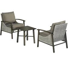 osh outdoor furniture covers. Osh Outdoor Furniture Cushions Projects Inspiration Patio Sets Covers Sunset Clever Ideas Clearance
