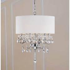 top 64 matchless kitchen light fixtures home depot and chandelier lighting pendants chandeliers for bedrooms swag pendant ceiling black lamp kit