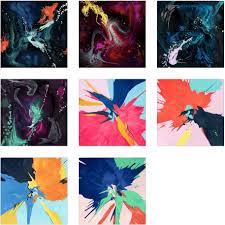 iPad Pro Wallpapers ...