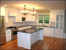 cost to replace countertops counterps wh grane how much