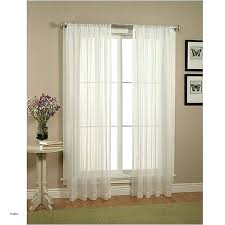 door curtains patio window coverings kitchen sliding door curtains sliding glass door curtains patio curtain ideas