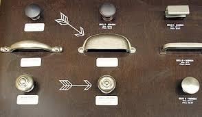 Impressive Home Depot Kitchen Cabinet Knobs And Pulls Designs Dresser Drawer Pulls Home Depot