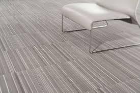 modern carpet tile patterns. Vinyl-chair-with-milliken-carpet-design-ideas-in- Modern Carpet Tile Patterns