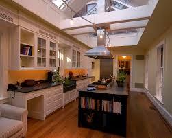 Custom Kitchen Cabinets Miami Kitchen Cabinet Makers Miami Design Porter