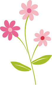 flower border clipart png clipartfest picture royalty free