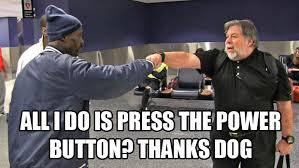 All Eyez on Memes: 2 Chainz' Next Debate Opponent Along With DMX ... via Relatably.com