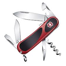<b>Victorinox</b> Россия | швейцарские <b>ножи</b> купить у официального ...