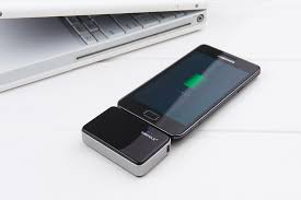 Smartphone Backup Batteries Chinese Smartphone Backup Batteries