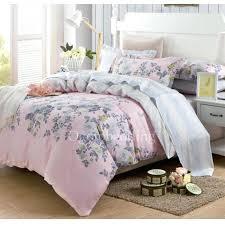 light pink comforter comforter soft pink comforter set full comforters softness and throughout soft pink comforter