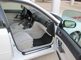 FS (TX): 2006 Subaru Legacy 2.5i Special Edition Wagon - Subaru ...