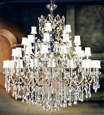 chandelier floor lamp home lighting. Chandelier Floor Lamp Home Lighting Lambader