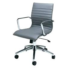 office chair seat height best compact desk chair compact office chair office chair black standard office office chair seat height