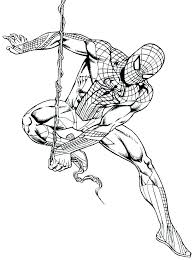 The Avengers Coloring Pages Avengers Coloring Pictures Avengers
