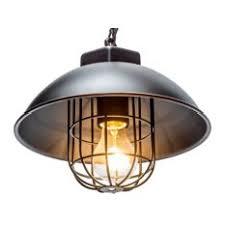 edison pendant lighting. Globe Electric - 10\ Edison Pendant Lighting