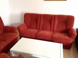 Möbel Zu Verschenken Berlin Ebay Wohnideen