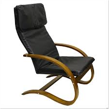 Comfort Chair Price Price Of Comfort Chair Price Design Ideas 43 In Jacobs House For