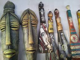 tbi photo essay the varied hues of indigenous art in the  tbi photo essay the varied hues of indigenous art in the better
