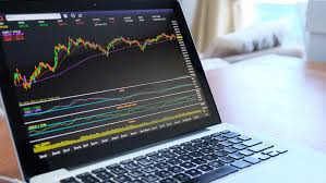 Best Forex Trading Charts 5 Popular Forex Chart Patterns Orbex Forex Trading Blog