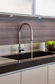 rohl kitchen faucets. Rohl Kitchen Collection And Enjoy Years Style Functionthe Pleasing Faucets Inspiration Design C