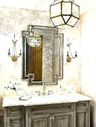 powder room lighting powder room lighting ideas powder room chandelier powder room lighting view full size