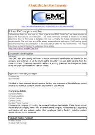 test plan template excel template test plan template photo test plan template
