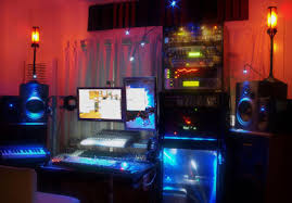 23 amazing home office setups
