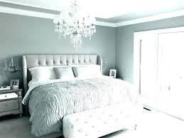 blue gray bedroom paint – eatweb.info