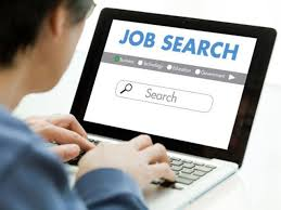 Good Sites To Look For Jobs Top 10 Best Websites To Find Jobs In South Africa Youth