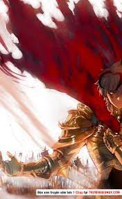 Quốc Vương Vạn Tuế - Chap 20   Anime, Nghệ thuật, Vương