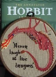 The Hobbit Shirt  EtsyThe Hobbit Christmas Gifts