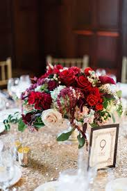 Art Deco Wedding Centerpieces 265 Best Wedding Decor And Ideas Images On Pinterest Marriage