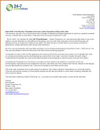 cover letter as email associate test engineer sample resume esl