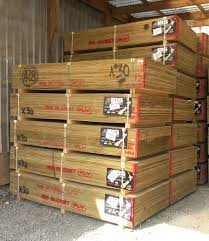 Renovation Warehouse How To Make Plywood Beautiful Renovation Warehouse Whangarei