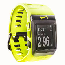 nike sport watches for men learn to music course how to nike sport watches for men