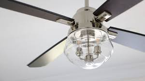 southern living the one thing you need to do to prepare your ceiling fans for summer