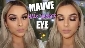 graduation makeup tutorial aidette cancino