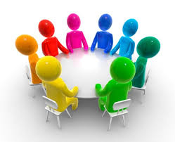 meeting free member meeting cliparts free download clip art free clip art