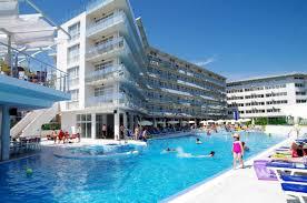 Hotel Nevis Wellness And Spa Aqua Nevis Hotel