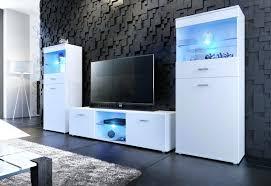 Fernseher An Der Wand Im Schlafzimmer Tv