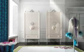 Modern Luxury Bedrooms Modern Luxury Bedroom Furniture Luxury Bedroom Furniture Ideas
