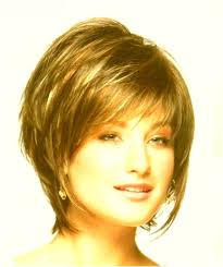 Short Hairstyle Video Short Hair Style Video Fresh Short Layered Bob