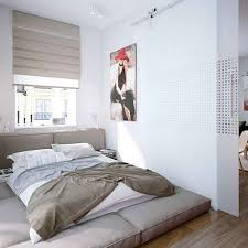 ... Amazing Storage Ideas For Small Bedrooms ...