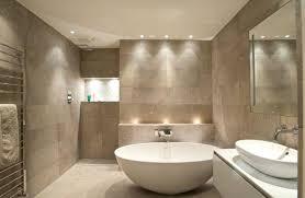 Lighting for showers Indirect Bathroom Niche Lighting Shower Niche Ideas Bathroom Contemporary With Showers Modern Vanity Lights Bathroom Remodel Companies Imparoorg Bathroom Niche Lighting Shower Niche Ideas Bathroom Contemporary