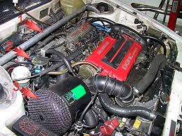 4g63t vr4 differentiation car enthusiast car modification diy i had posted some basic information on how to modify the 4g13 and 4g15 for those who not willing to change their factory fitted engine