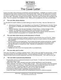 Events Coordinator Resume School Application Format Grocery List