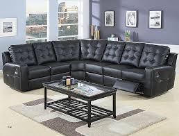 corner sofas with recliners.  With Leather Sectional Recliner Sofas Lovely Black Reclining Corner Sofa Inside With Recliners O