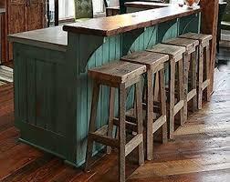 36 inch bar stools. 36 Inch Bar Stools H