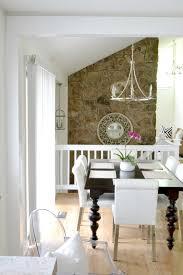 dining room makeover ideas. So Dining Room Makeover Ideas