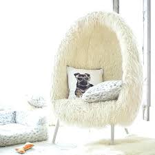 Image Accent Chairs Climatecultureco Comfy Chairs For Teenage Bedroom Climatecultureco